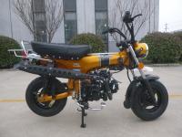 SKYMAX 50
