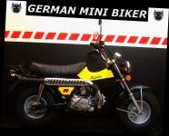 T-REX 50