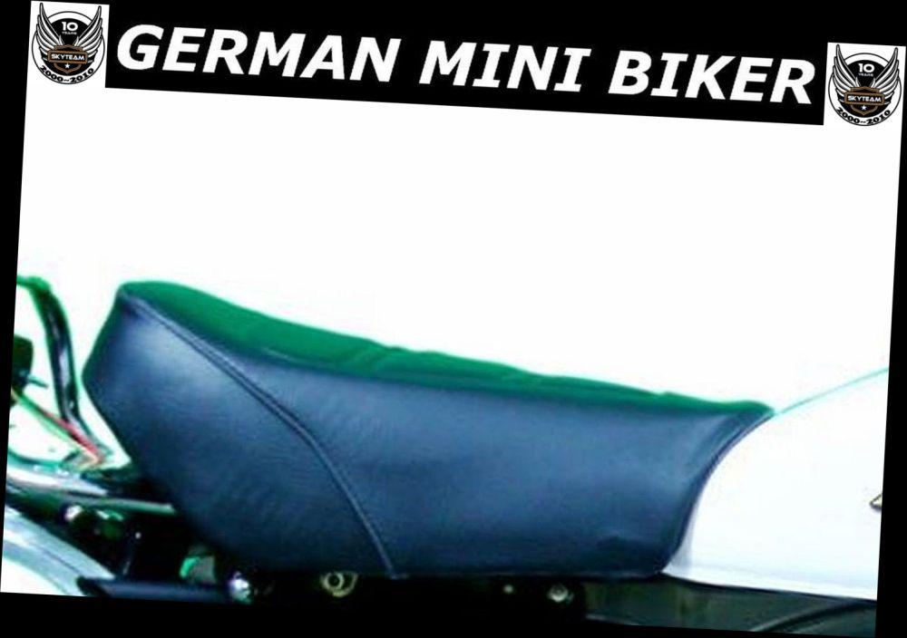 Sitz Le Mans Schwarz ---ANGEBOT---