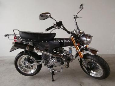 Skymax 140 PRO