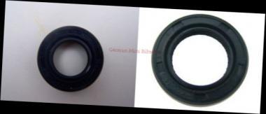 Simmerringe groß & klein Zündplatte 50 & 125 Motor Skymini/Skymax/PBR/LeMans