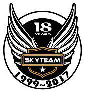 Skyteam Build Factory