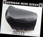 Gorilla Sitz Black ohne Aufschrift ZHZ213