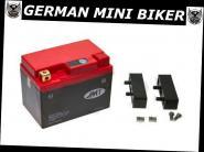 -8/50+125 EU4 SKYRICH Lithium-Ionen Batterie 12v/24 Wh