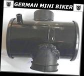 -6 EU4 Luftfilter Skymax