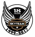 Skyteam Build Factory